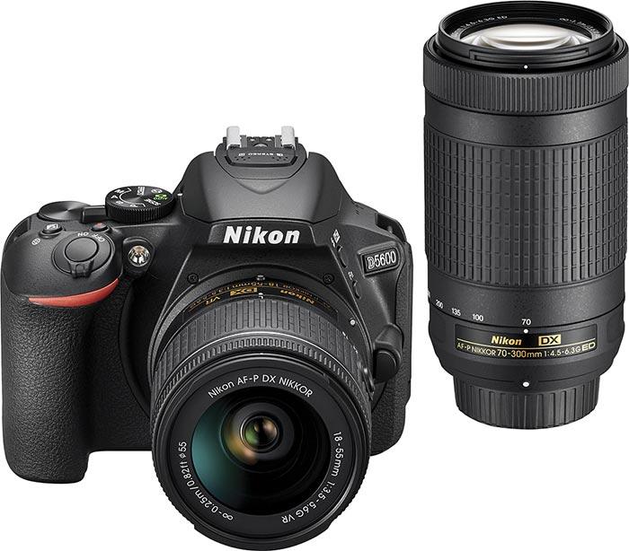 Best Digital Cameras for 2021